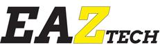 EAZ Tech GmbH